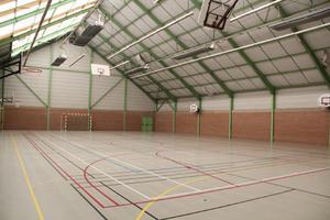 équipements Sportifs Culture Sport Loisirs Ville D